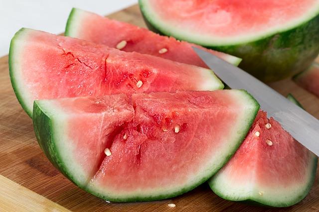 Best foods for sinus