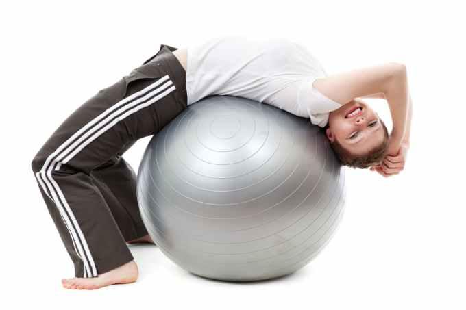 active-activity-ball-exercise-41213.jpeg
