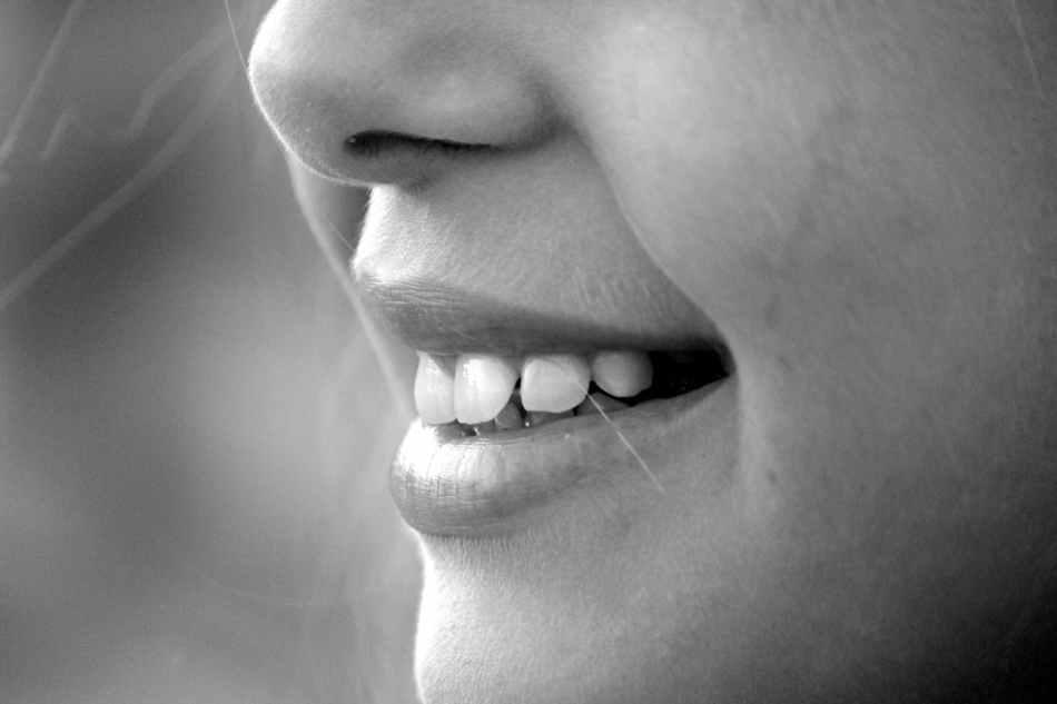 smile-mouth-teeth-laugh-65665.jpeg