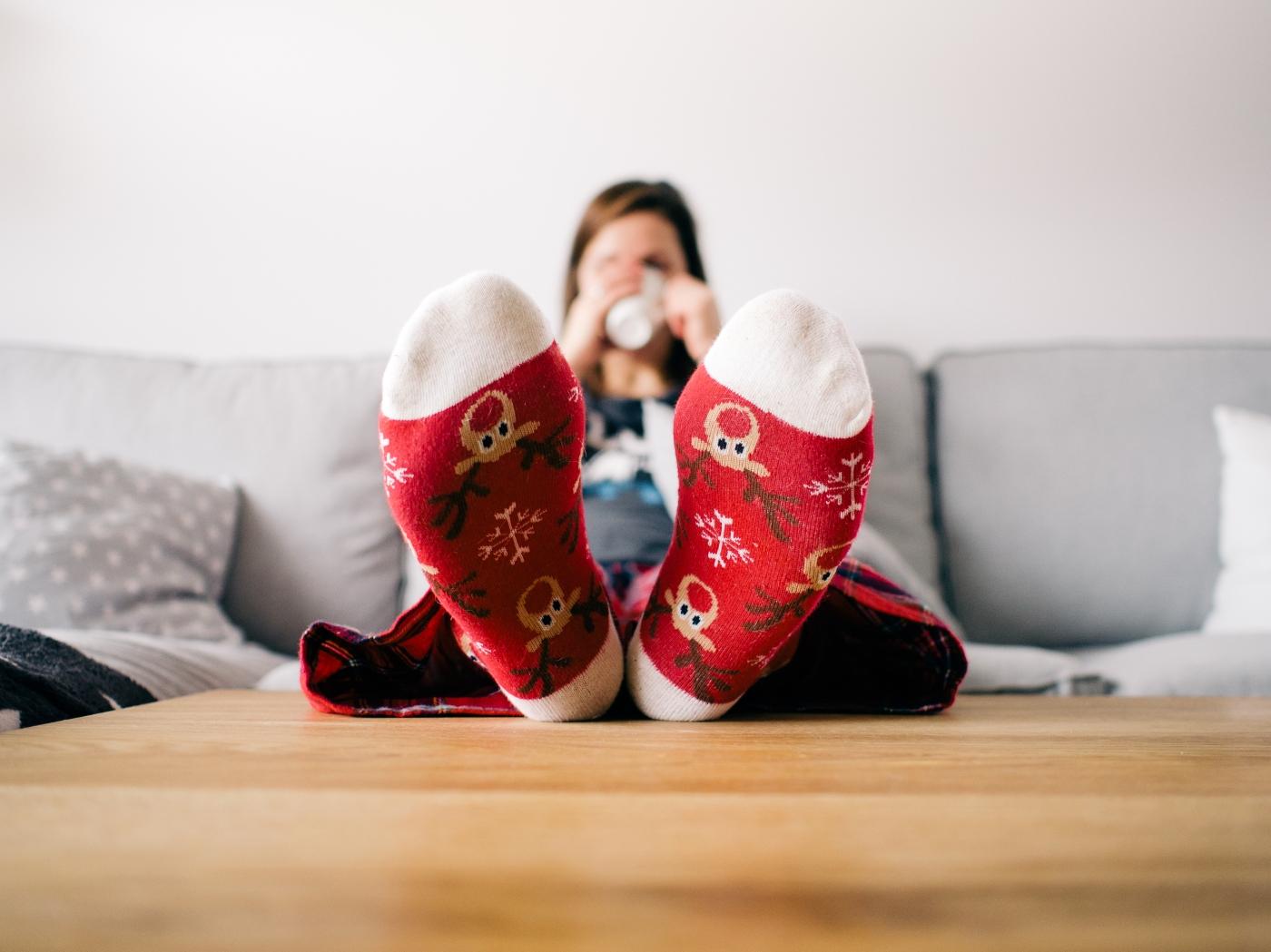 socks-feet-pajamas-table-85842.jpeg
