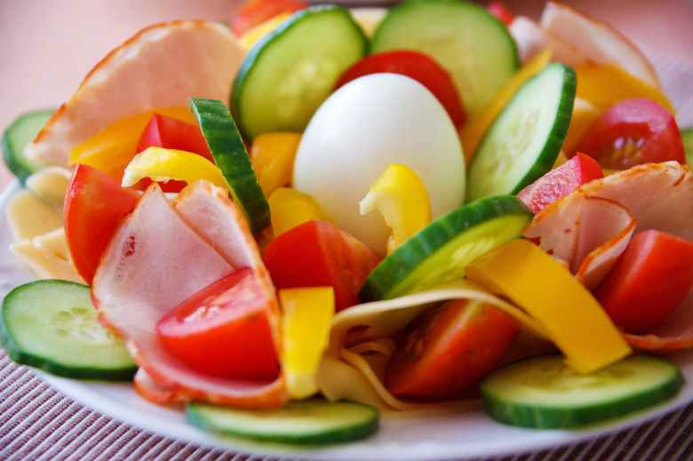 food-salad-healthy-vegetables.jpg