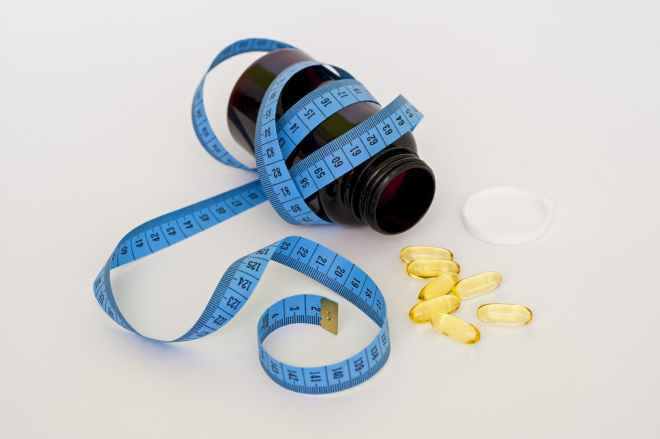 tape-pills-medicine-tablet-53376.jpeg