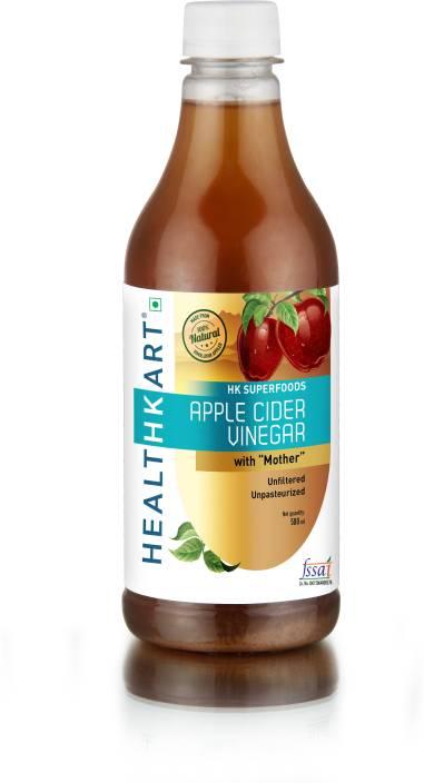 500-apple-cider-vinegar-pack-of-2-healthkart-original-imaf3nfmaph4p33s