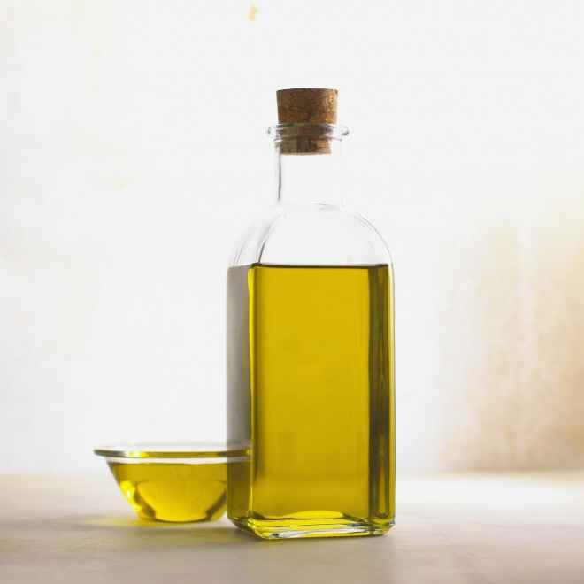 olive-oil-greek-oil-olive-53502.jpeg