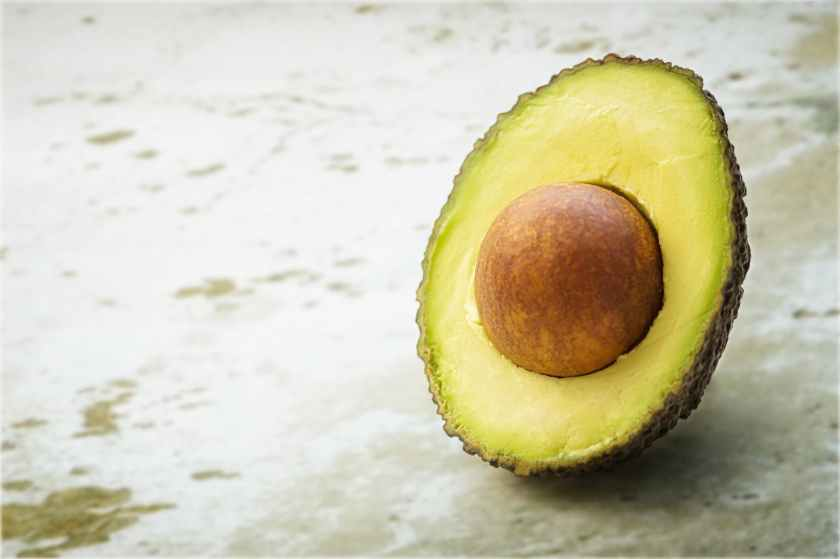 Is Avocado Oil Better Than Olive Oil?