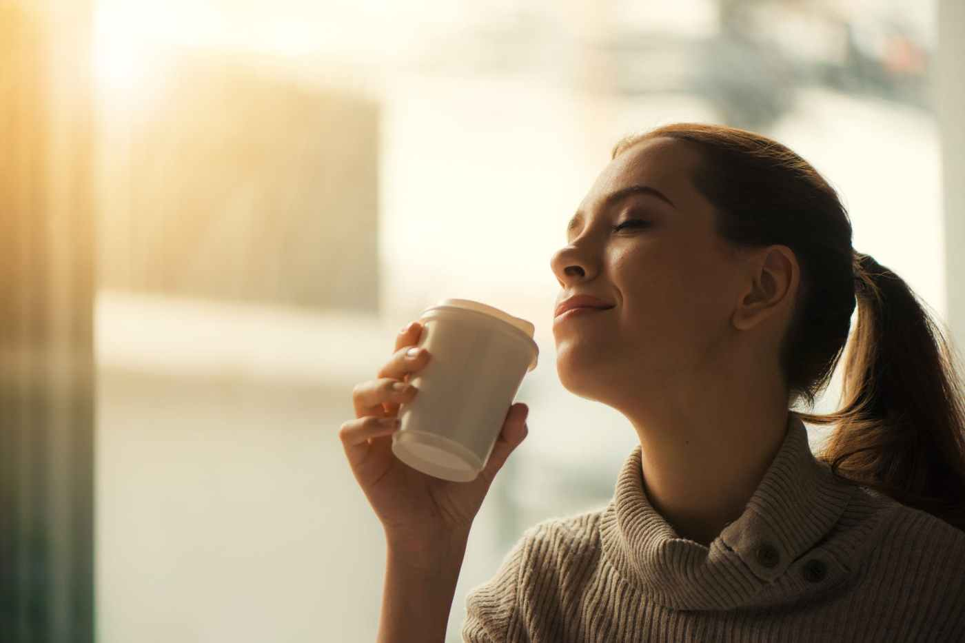Three Simple Routines You Can Do Each Day to Help Relax Your Body