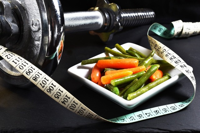 6 Muscle Friendly Foods To Add To Your Diet