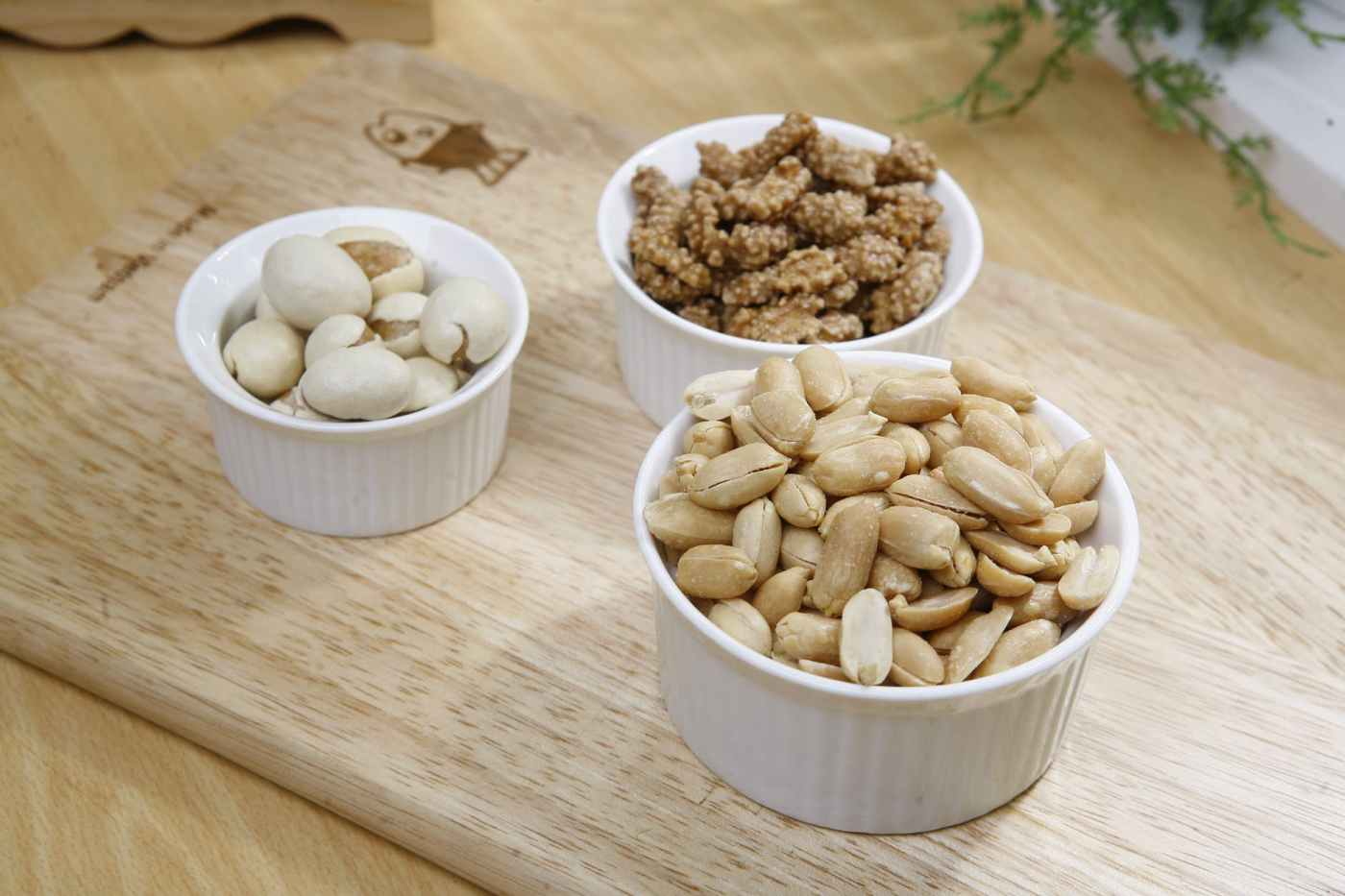 5 Nutritional Secrets to Lose That Stubborn Fat
