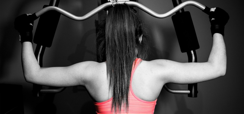 Getting Skinny or Gaining Muscle Mass – What Should You Aim For?