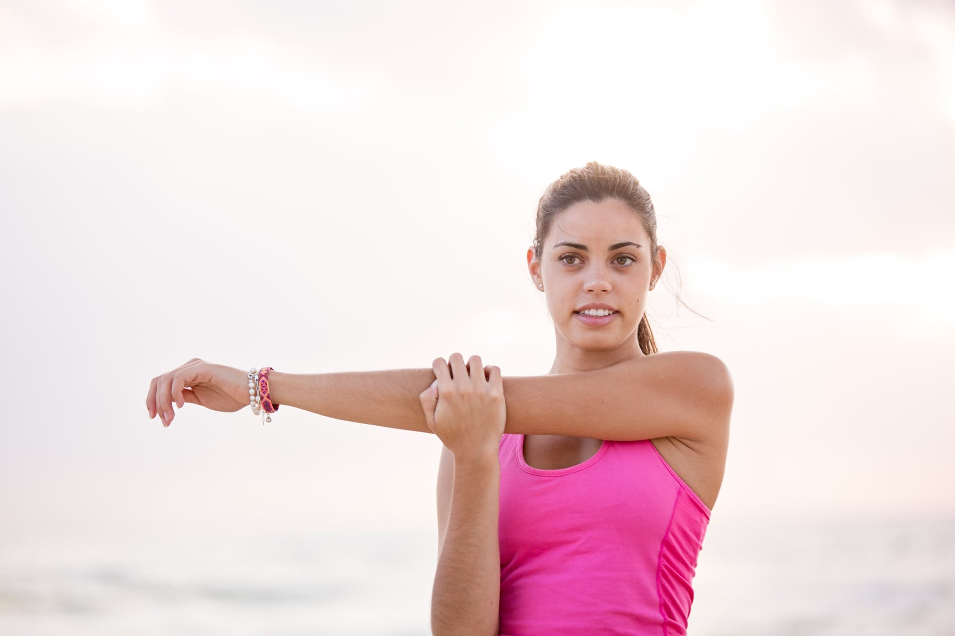 Yoga Postures for All-round Immunity