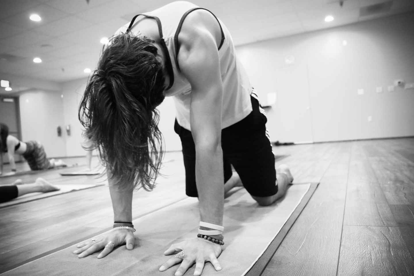 Is Yoga The Best Form Of Exercise?