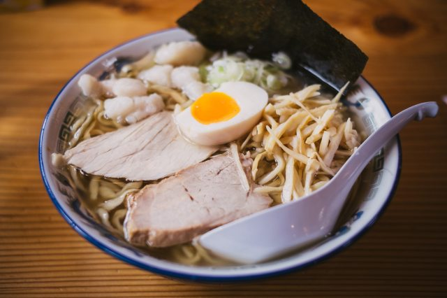 It's Time to Give Eating Out A Break! Instead Try These 3 Delicious Ramen Recipes
