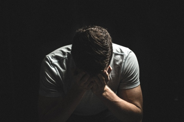 Why Is PTSD Known As The Silent Killer?