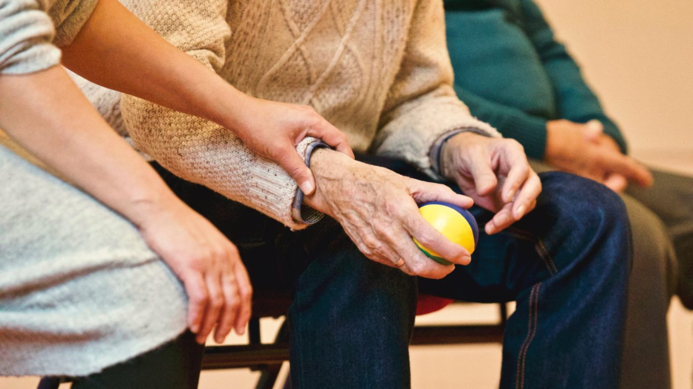Nutrition Support For Arthritis; How Far It Will Take You?