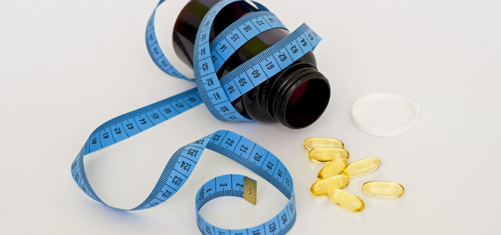 Should You Take Fat Burners for Weight Loss?