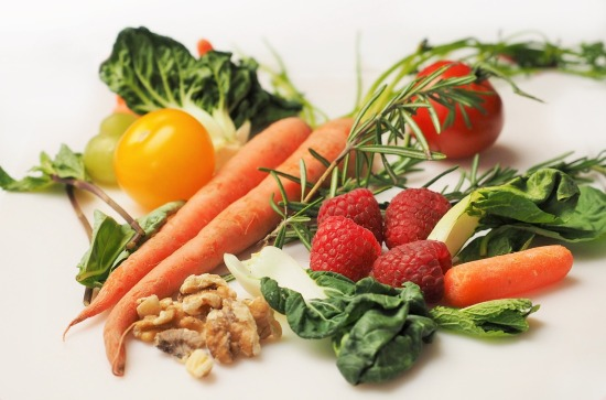 Can A Vegetarian Diet Cause Severe Fatigue And Lower Back Pain? Yes, It Can