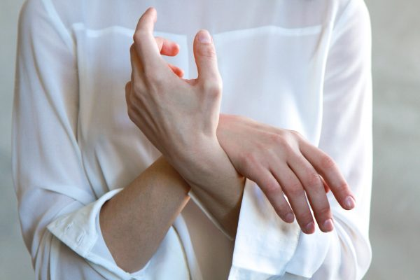 How to Keep Carpal Tunnel At Bay : 5 Must-Know Tips
