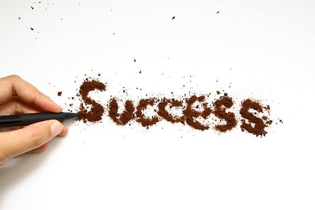 What Are The Habits of Sucessful People?