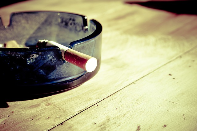 Smoking, Tobacco and Your Health: Is It Worth the Drag?