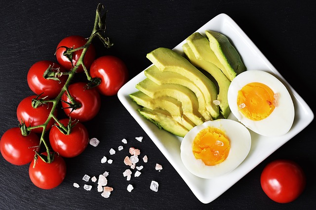The Psychological Effects of the Keto Diet
