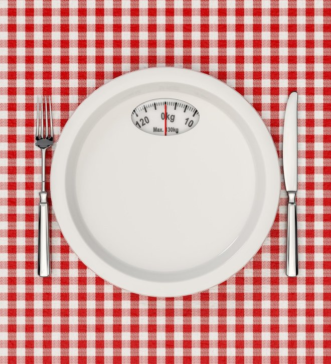 WHY THE SUDDEN RISE OF EATING DISORDERS?